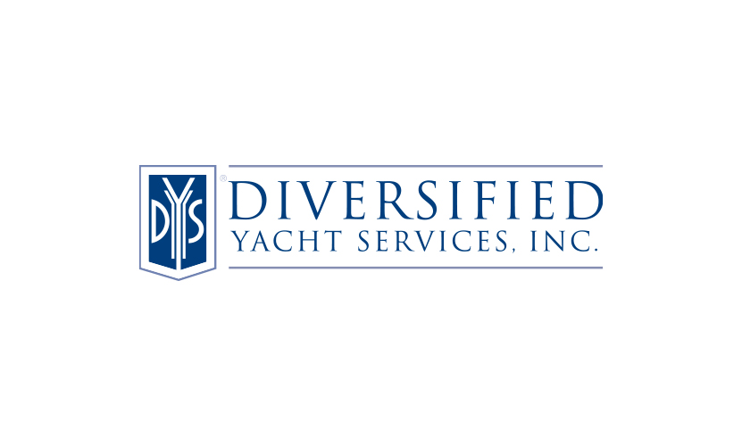 Diversified Yacht Services